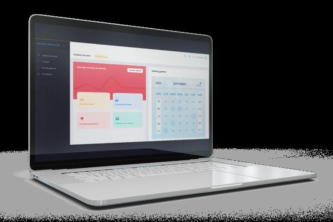Plateforme-native-web