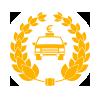 icon-platinium
