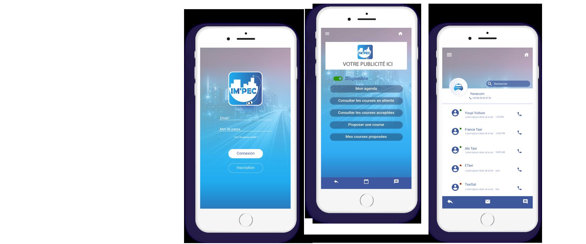 phone-app-2